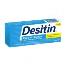 desitin-rapid-protection.png