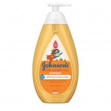 johnsons-baby-conditioning-shampoo-front.jpg