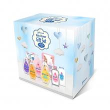 johnsons-baby-shower-gift-set.jpg