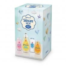 johnsons-baby-skincare-gift-set.jpg
