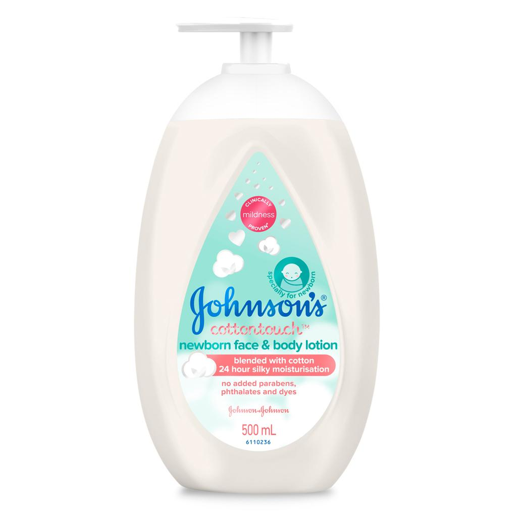 jb-cotton-touch-nf-lotion-500ml.jpg