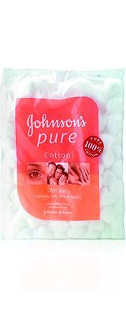 baby-cotton-balls-white.jpg