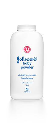 baby-powder.jpg