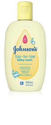 baby-top-to-toe-wash.jpg