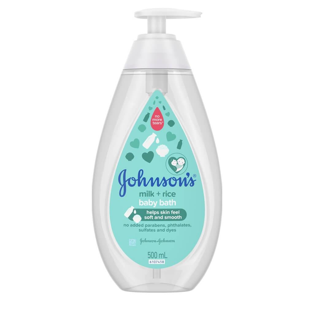 johnsons-baby-milk-bath-and-rice-front.jpg