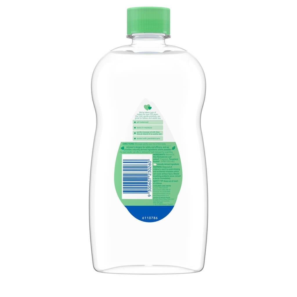 johnsons-baby-oil-with-aloe-vera-and-vitamin-e-back.jpg