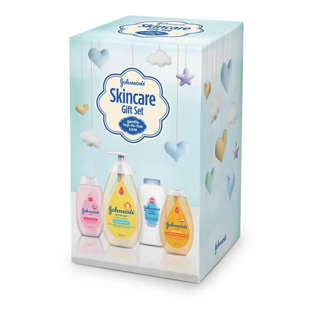 johnsons-baby-skincare-gift-set.jpg