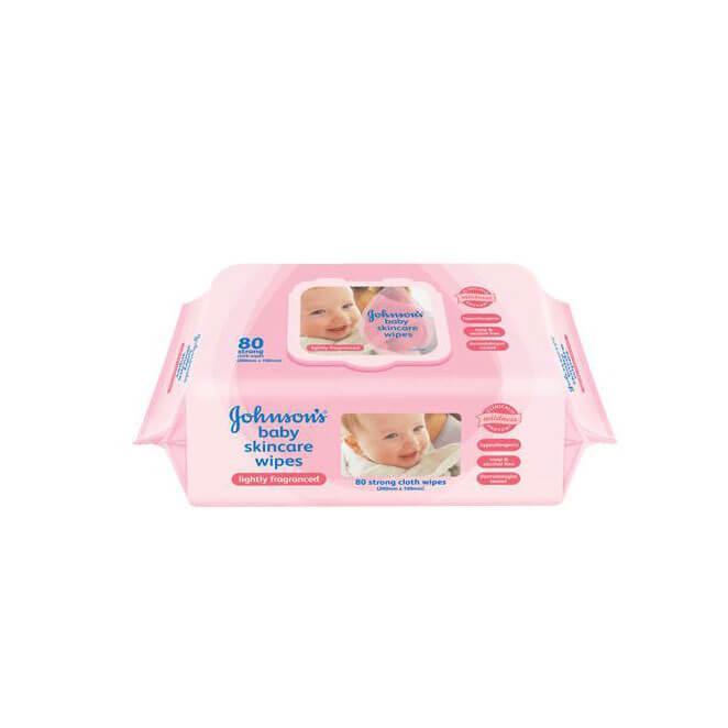johnsons-baby-wipes-fragranced.jpg