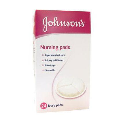 johnsons-nursing-pads-ivory-24.jpg