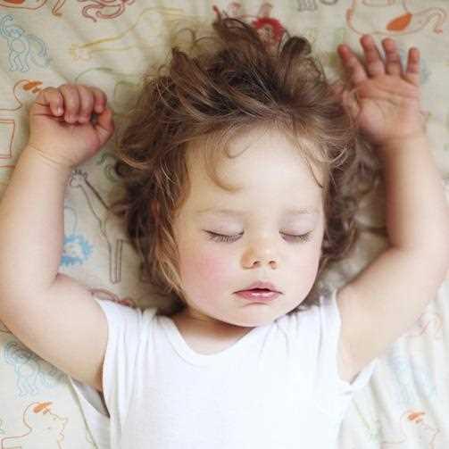 bedtime-callout-3.jpg
