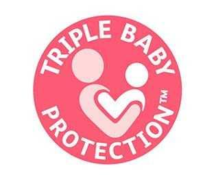 Triple Baby Protection