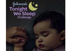 tonight-we-sleep.png