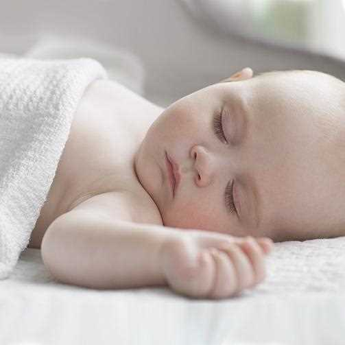 bedtime-callout-2.jpg
