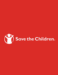save-the-children-tout-image.jpg